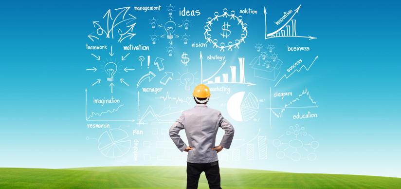 Главные этапы инвестирования