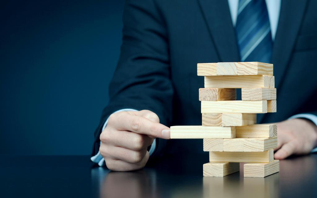 5 правил для начинающих бизнесменов