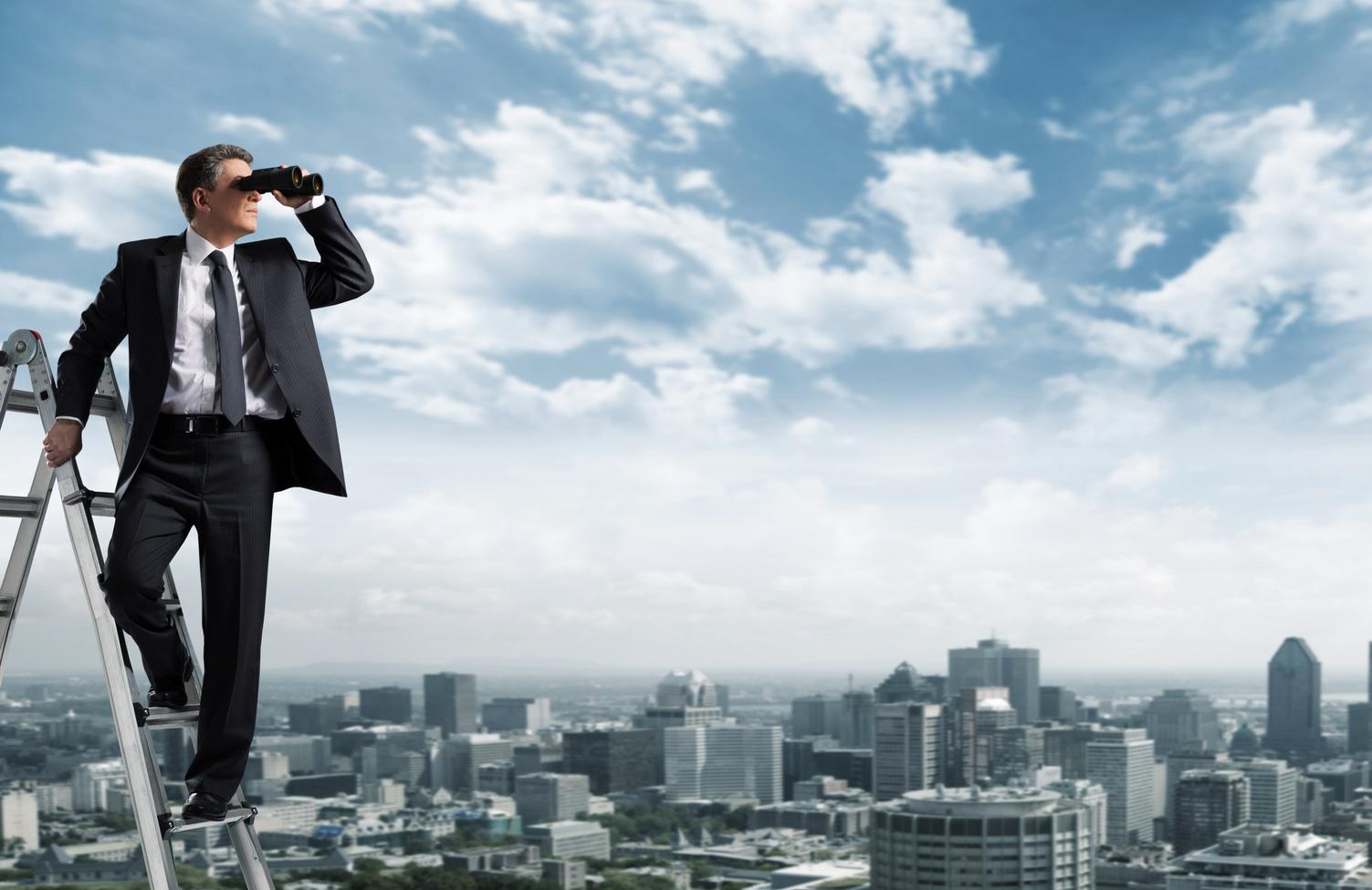 10 способов быстро развить свой бизнес