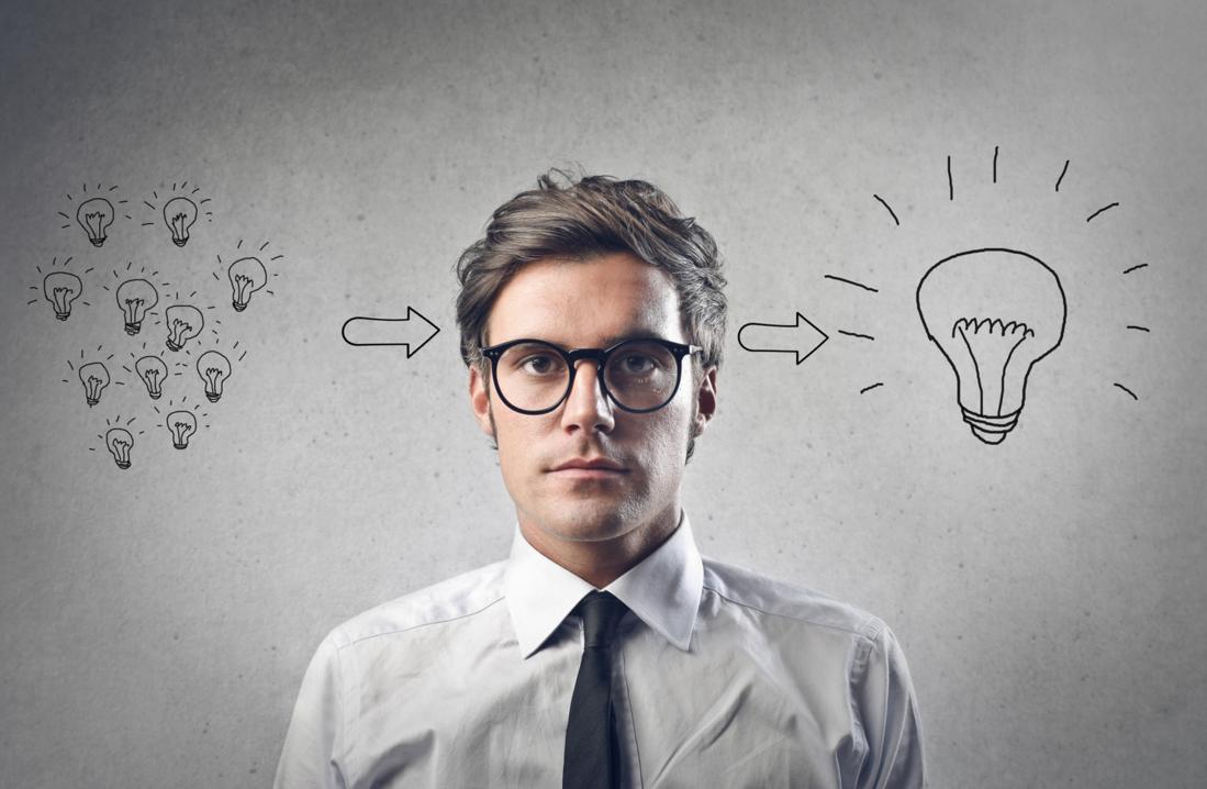 7 простых советов по личным финансам, которые доступны каждому