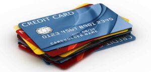 Как эффективно использовать кредитные карты?