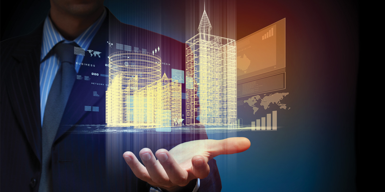 Три условия достижения успеха в бизнесе с недвижимостью