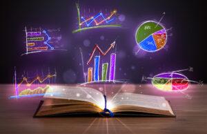 Демо-счет бинарных опционов: преимущества и недостатки