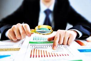 Как взять кредит в банке: тонкости, условия и риски