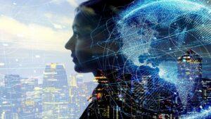 Как использовать искусственный интеллект для повышения эффективности бизнес-процессов?