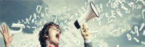 Разработка рекламной политики: Элементы коммуникационного процесса