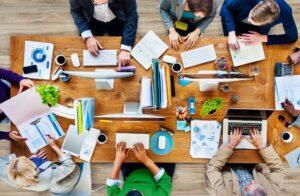 Лучшие бизнес-идеи для индивидуального предпринимательства