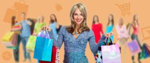 Что такое совместная покупка и как на ней заработать организатору?