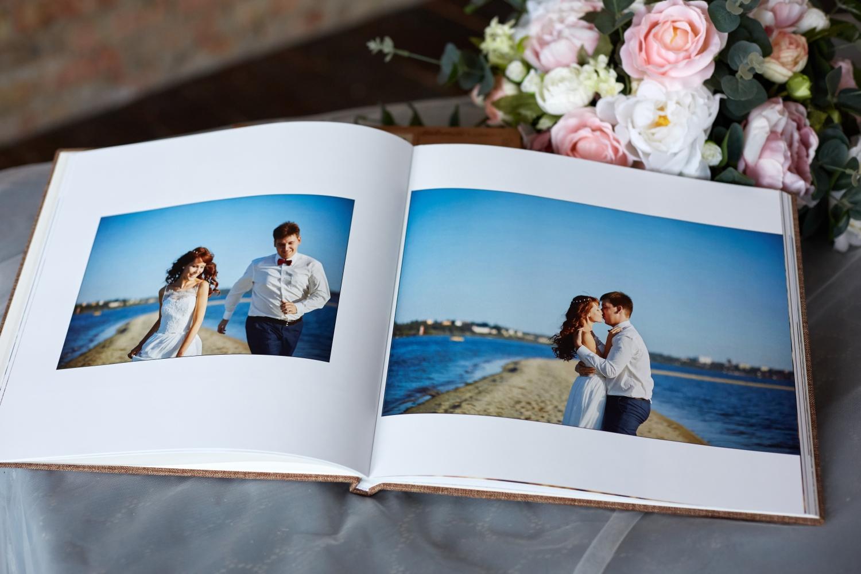 Бизнес на фотокнигах: как заработать на воспоминаниях