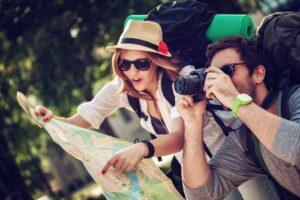 Как заработать на экскурсиях: основные форматы бизнеса