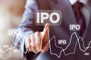 Привлечение долгосрочных финансовых ресурсов с помощью IPO: плюсы и минусы.