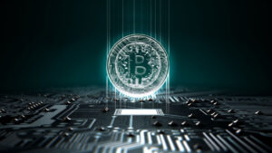 Что мы на самом деле знаем о цифровых валютах и потенциале этих валют по замене обычных денег?